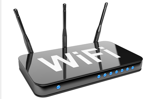 wifi_router1