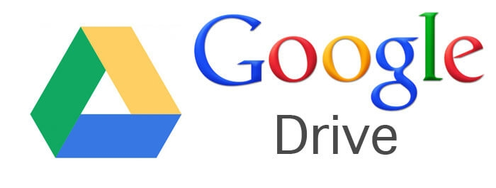 direct-link-google-drive